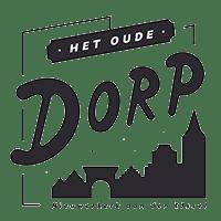 Het Oude Dorp Nieuwerkerk