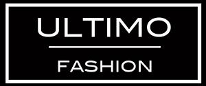 Ultimo Fashion