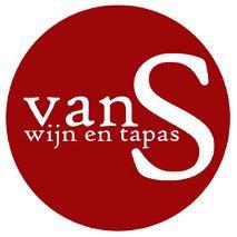 Tapas en Wijnbar van S