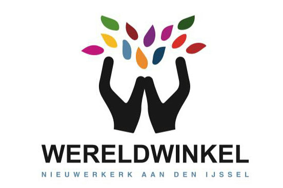 IMG 20170714 WA0000 1 - Winkels