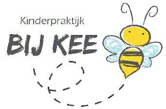 bij kee - Kinderpraktijk Bij Kee