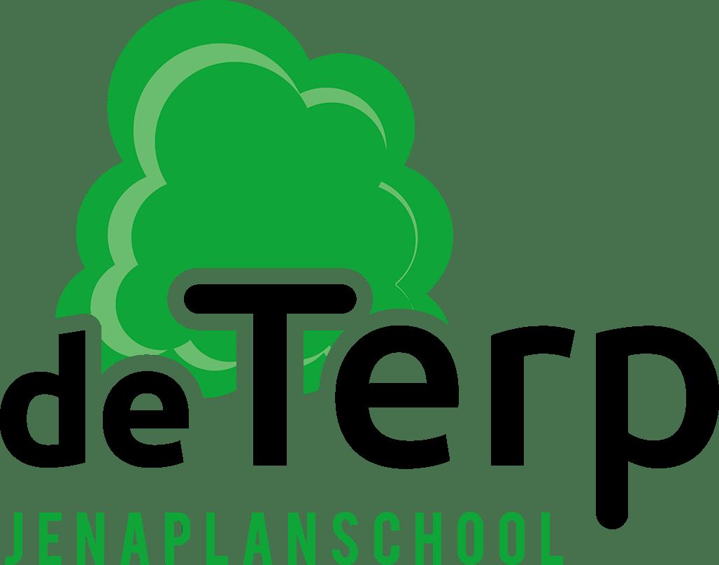 deTerp logo RGB - JBS De Terp