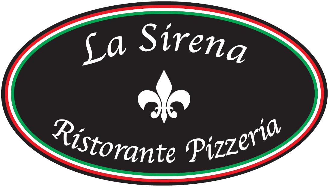 La Sirena Pizzeria Ristorante