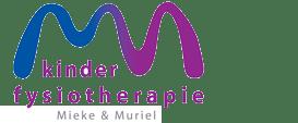 Kinderfysiotherapie M en M