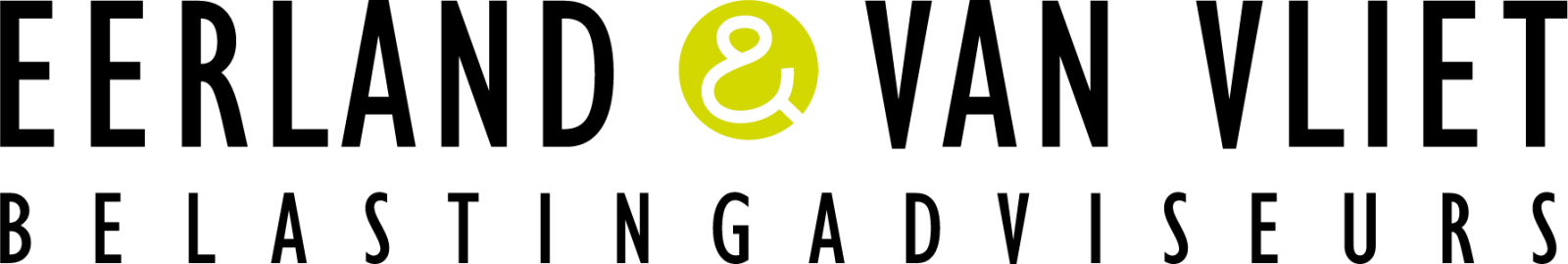 Eerland en van Vliet Belastingadviseurs