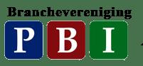 Stichting Financieel Toezicht Inkomensbeheer
