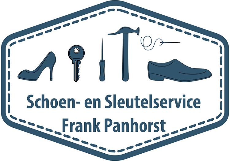 logo panhorst - Winkels