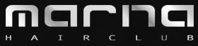 Marna Hairclub