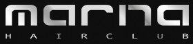 logo marna logo - Winkels