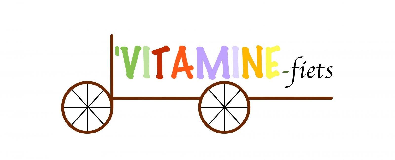 Vitamine-fiets