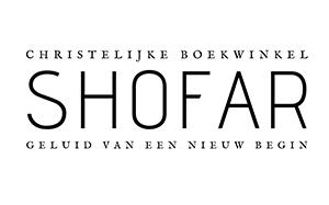 Christelijke boekwinkel Shofar