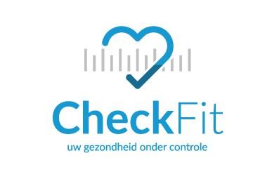 CheckFit Logo def Small - Welzijn