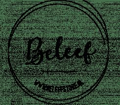 logo - Winkels